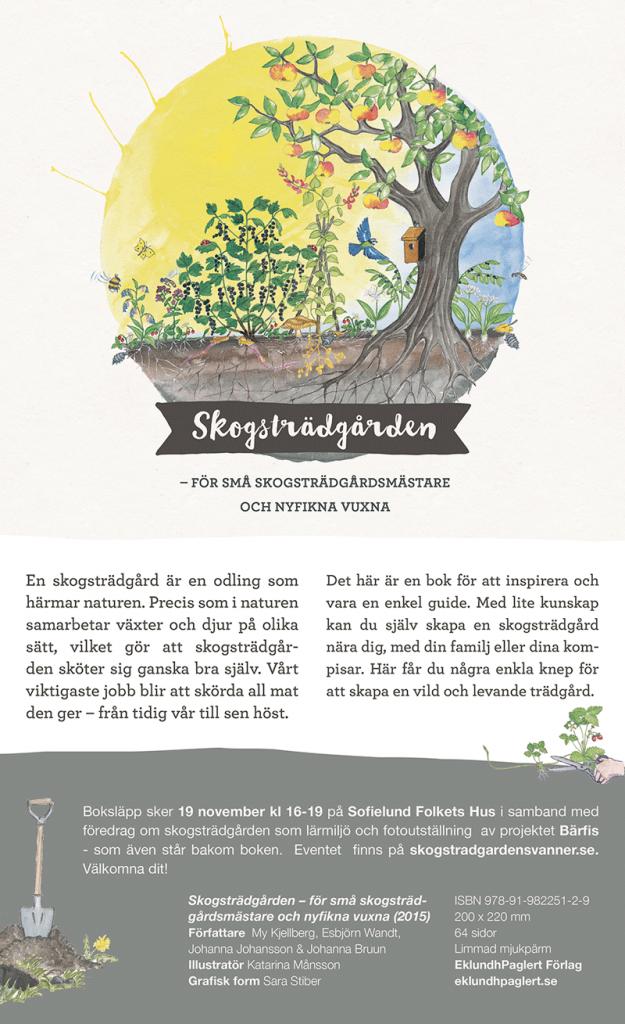 flyer_skogsboken_ny